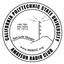W6BHZ | Cal Poly Amateur Radio Club